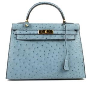 Válasszon elegáns táskát!
