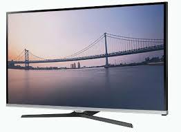 HD TV szolgáltatás az Invitelnél