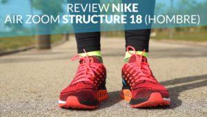 A női Nike cipő kifejezetten kényelmes