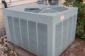 Hűvöst ad a légkondicionáló