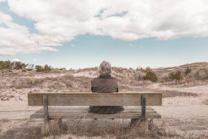 Nyugdíjbamenetel 40 év után