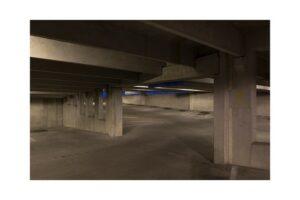 olcsó reptéri parkolás