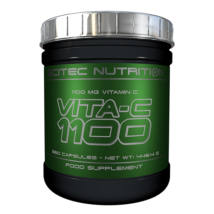 Scitec vitaminok