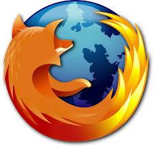 A Firefox letöltésével gyorsabban böngészhetünk