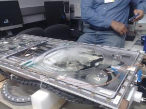 Használt ultrahang készülék