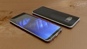 Kitűnő Samsung telefonok