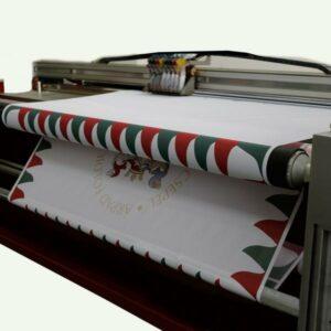 textil nyomtatás Budapest