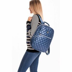 akciós női táskák