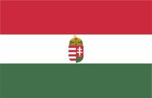 minőségi magyar zászló online rendelés