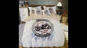 ágyneműhuzat garnitúrák